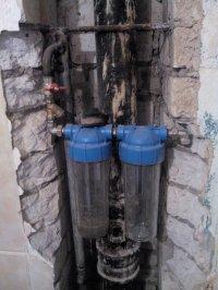 услуги сантехника хорошего в Борисполе, вызвать на дом, купить сантехнику в Борисполе, установка фильтров, чистая вода в Борисполе.